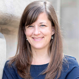 Carolin Auner - Carolin Auner - Supervision, Coaching & Teamentwicklung - Munich