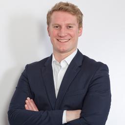 Stefan Wenders's profile picture