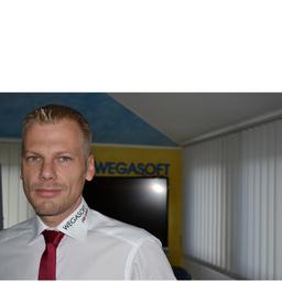Thomas Koch - Wegasoft GmbH - Balingen-Engstlatt