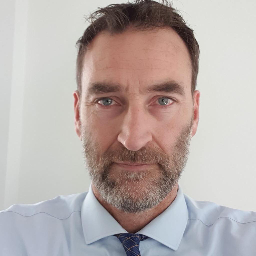 Sven Hesse Head Of Financecontrolling Prokurist Jp Sauer