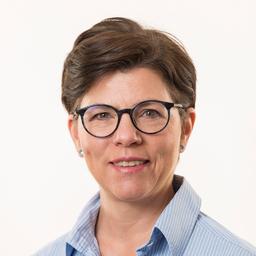 Tina Knoch - QUESAPconsult Tina Knoch - München