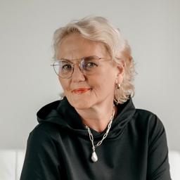Sandra Volz - FCC- Karrierefabrik - Pforzheim
