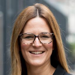 Dr. Daniela Maruhn