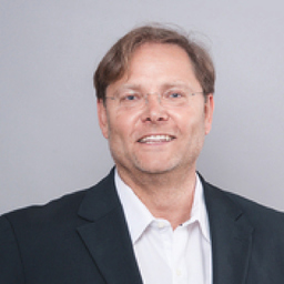 Jörg Robert Plaschka's profile picture