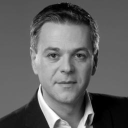 Mario Devcic - ecx.io - an IBM Company - Düsseldorf