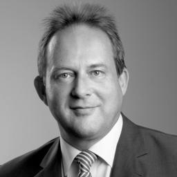 Peter Schäfer - genua GmbH - Kirchheim