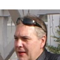 Jörg Aland