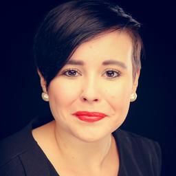 Christina Roth's profile picture