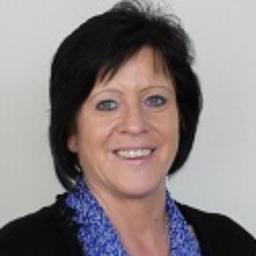 Sabine Brauneder's profile picture