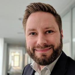 Dr. Cornelius Ludmann's profile picture