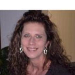 Kirsten Bendix's profile picture