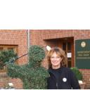 Susanne Voigt - Heikendorf