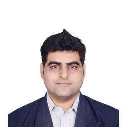 Awnindra Kumar - Systematix Infotech - Indore