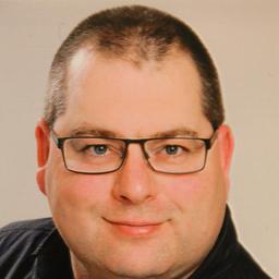 Sven Beeck's profile picture