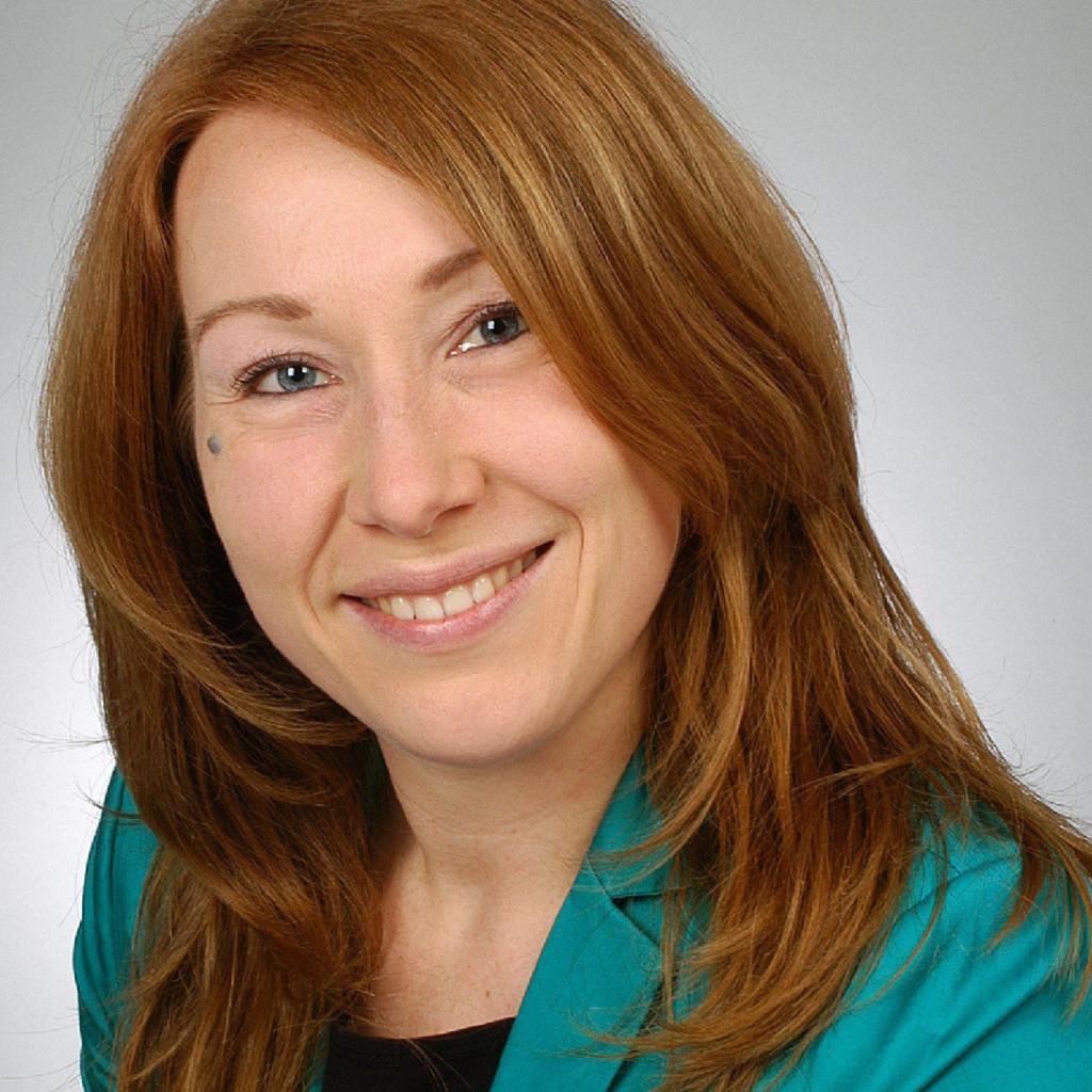 Sandra Fiedler