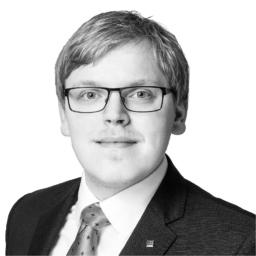 Alexander Mütze - IFA - Institut für Fabrikanlagen und Logistik - Hannover