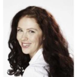 Mailine Gaber's profile picture