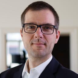 Dirk Henningsen - www.dotcomperformance.de - Backnang