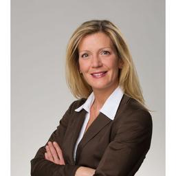 Mag. Jennifer Stark - Peter Hajek Public Opinion Strategies GmbH - Vienna