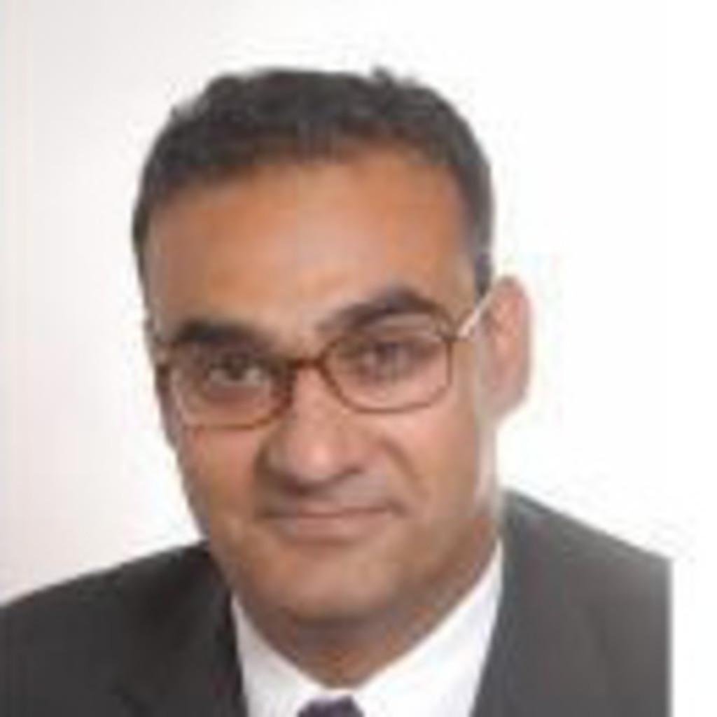 Abdülvahit Besir's profile picture