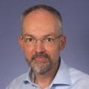Thomas Nägele - Stuttgart