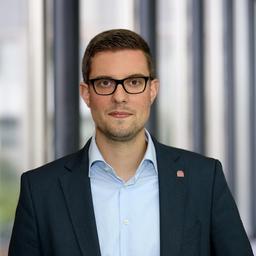 Thomas Jansen - Rhein-Maas Klinikum GmbH - Würselen