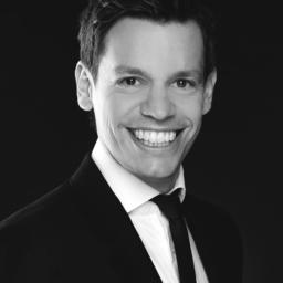 Andreas Höhner - Pernod Ricard Deutschland GmbH - Köln