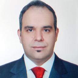 Ing. Abbas Eslami