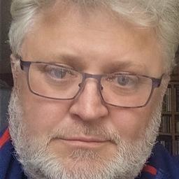 Rudolf Attenberger - NBB M&A Advisors - München
