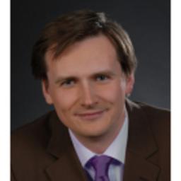 Robert Engström - Engström - Mannheim