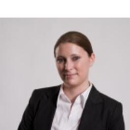 Anja Ingenkamp - Bechtle IT-Systemhaus GmbH Düsseldorf - Krefeld