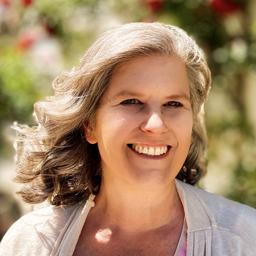Katrin Riediger - Katrin Riediger - Baiern