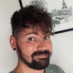 Manuel Breitung's profile picture