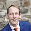 Markus Hahn - Aachen