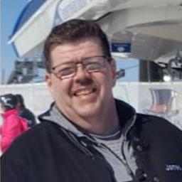 James Rice's profile picture