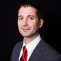 Dipl.-Ing. Thomas Michael Haas's profile picture