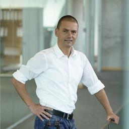 Dipl.-Ing. Robert Vorschneider's profile picture