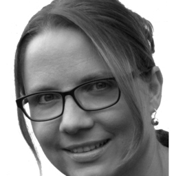 Anja Burghardt - Robert Bosch GmbH, Automotive Electronics - Reutlingen