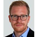 Dr. Niels Bartels