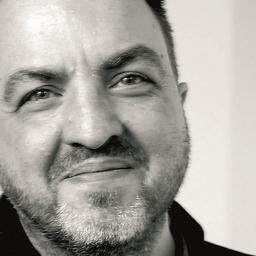 Jörg Götz's profile picture