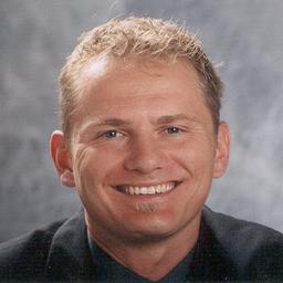 Dr. Christian Lenz - BorgWarner - Kirchheimbolanden