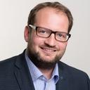 Lars Martin - Hagen