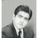 Gustavo Muñoz - Arequipa