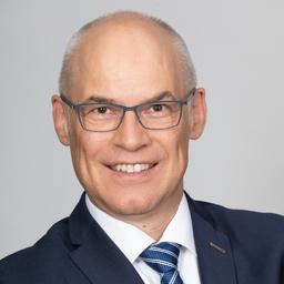 Heiko Schmidt