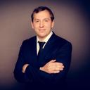 Sebastian Dietrich - Köln
