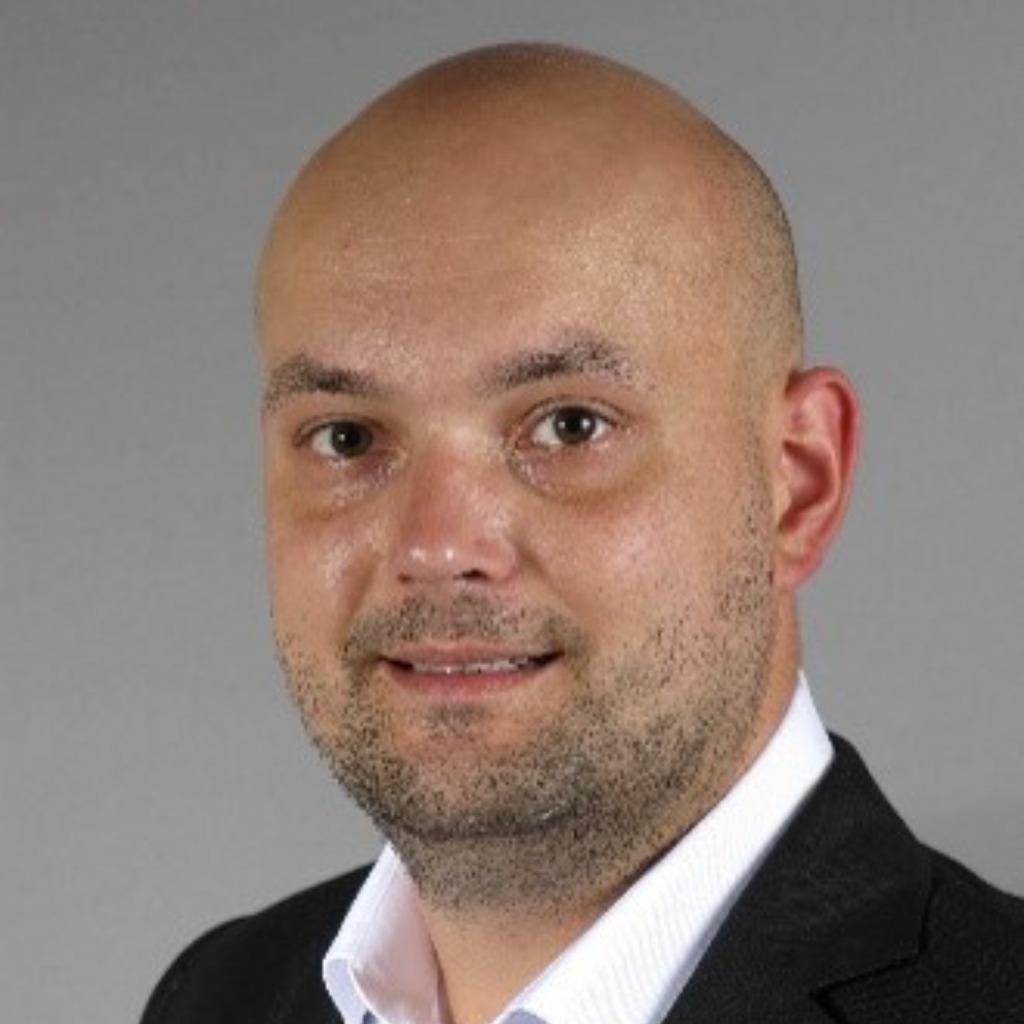 Ing Eike Rodenberg Projektingenieur Fr Jacob Sohne