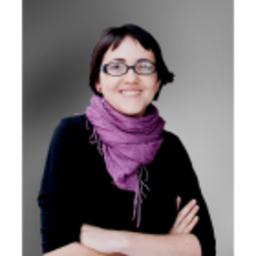 Matyas-Szocs Edit's profile picture