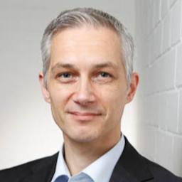 Stephan Weber - new direction GmbH - Neusäß