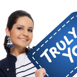 Sylvia Trully - TRULY YOU e.U. - Wien