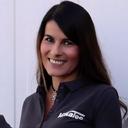 Alexandra May - Kretz